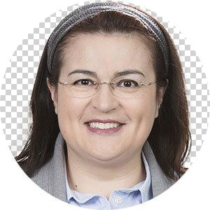 Rosita Fraguela