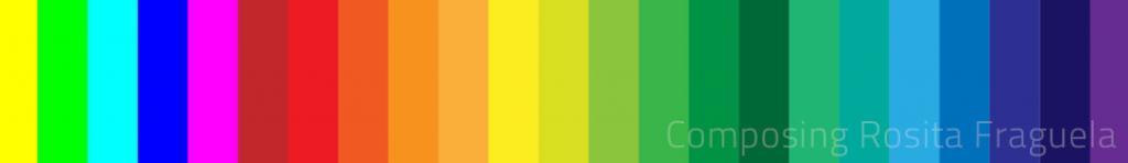 Facebook, Bilder, optimale Dateigröße, Farbfelder: Qualität der JPEG-Kompression. Maße in Pixel, optimale darstellung, Tipp.