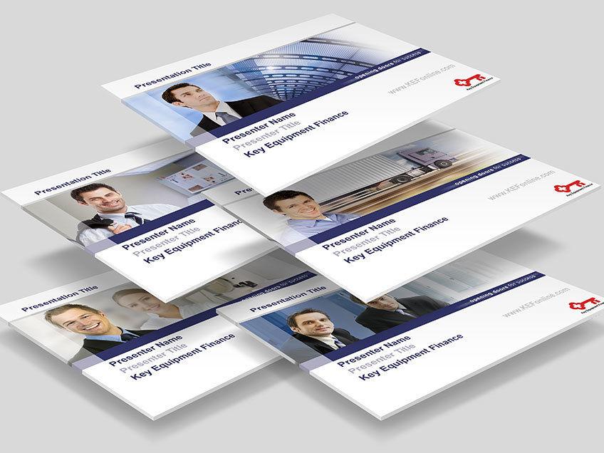 360° Design – Corporate Design für alle Arten von Unternehmensdarstellungen