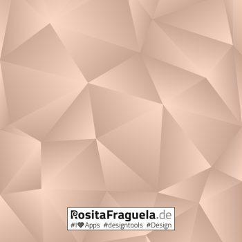 Tipp: Mit dieser App kannst Du einen Polygon Background selbst zeichnen