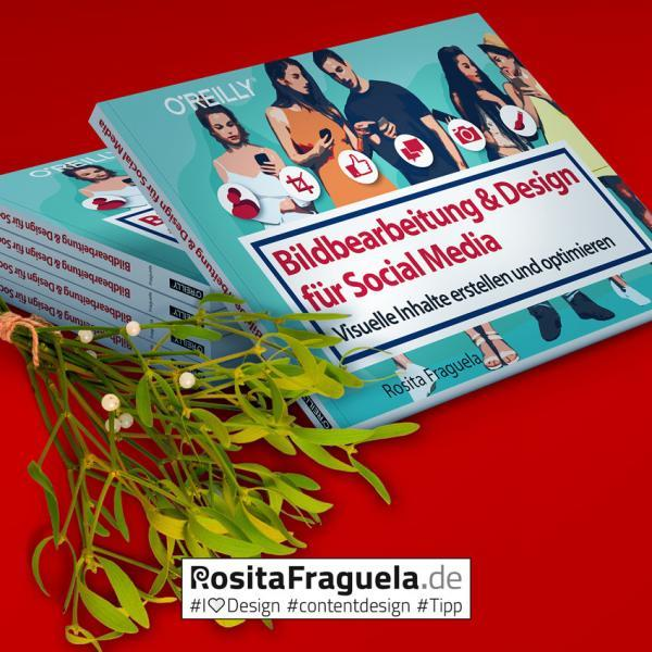 Fachbuch für Designerinnen, Mediengestalter, Online-Unternehmerinnen und Online-Marketer