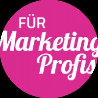 Adobe InDesign Training für Marketing Professionals