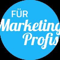 Weiterbildung für Marketin Professionals – Adobe Photoshop für Print, Web & Social Media