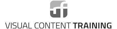 Online Training für Marketing Professionals, Print, Web, Social Media